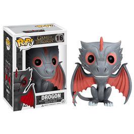 Drogon, Got, Game of Thrones