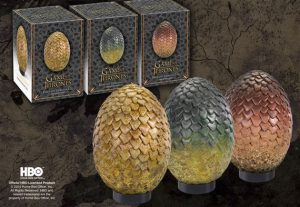 Dragon eggs, drakenei, draken, gameofthrones, game of thrones, GOT, Game of thrones draken eieren, noble collection, noblecollection, HarryPotter, HP, Harry Potter